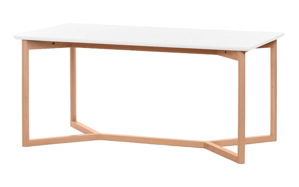 Обеденный стол 110