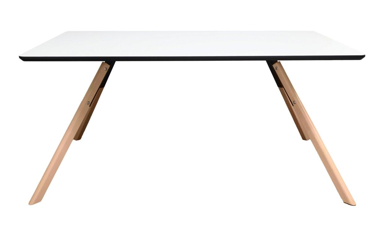 Обеденный стол 120