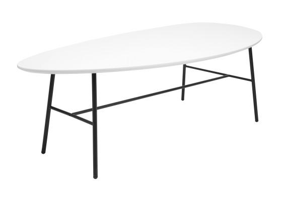 Журнальный столик L 140