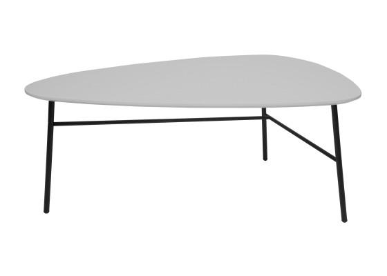 Журнальный столик M 140
