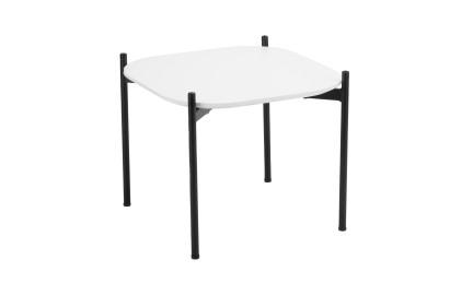 Журнальный столик S 170