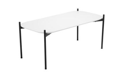 Журнальный столик L 170