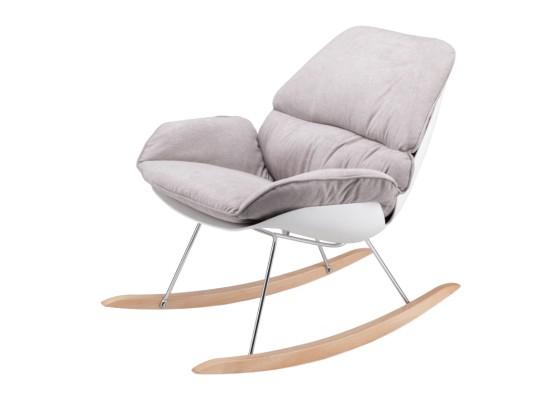 Кресло качалка 230