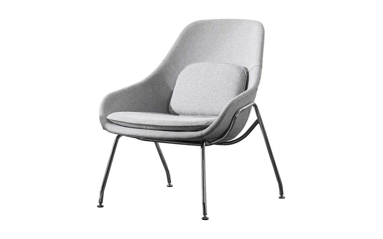 Кресло 390