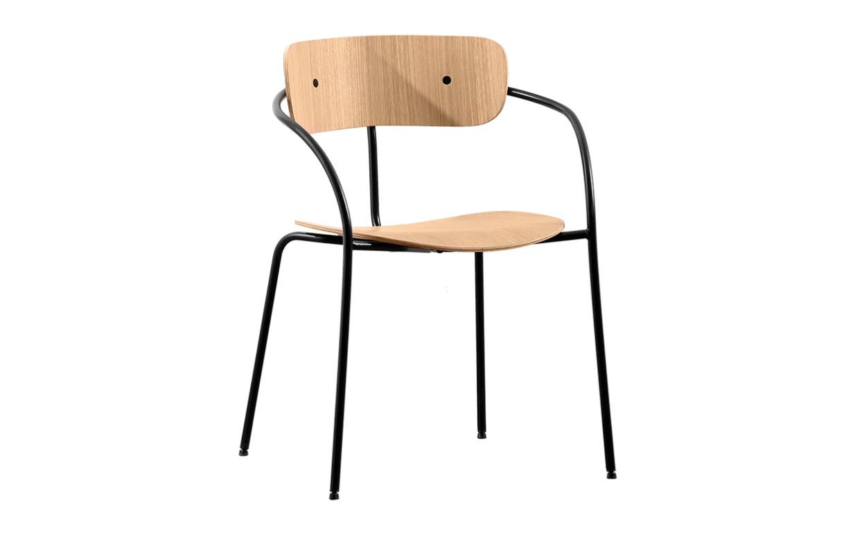 Кресло 400