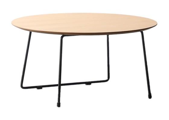 Журнальный столик 420