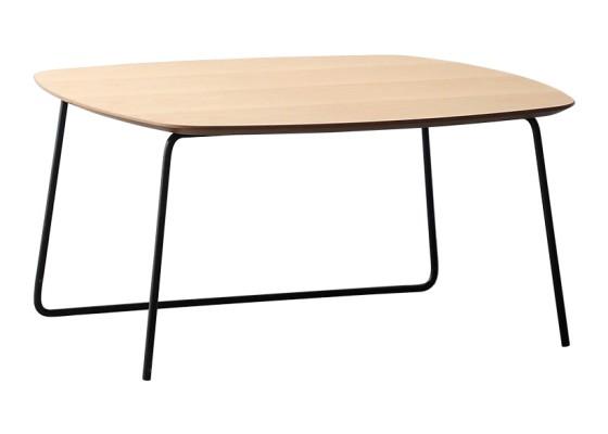 Журнальный столик 430