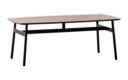 Журнальный столик 450