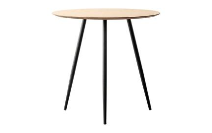 Круглый обеденный стол L 460