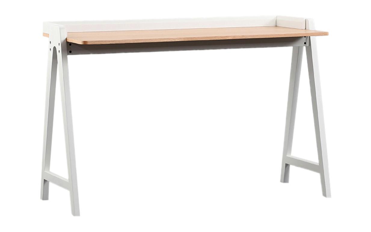 Рабочий стол 470