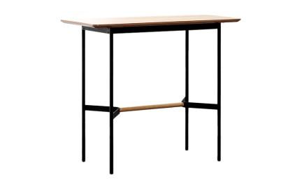 Барный стол 480