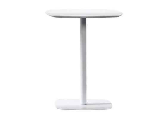 Обеденный стол 500