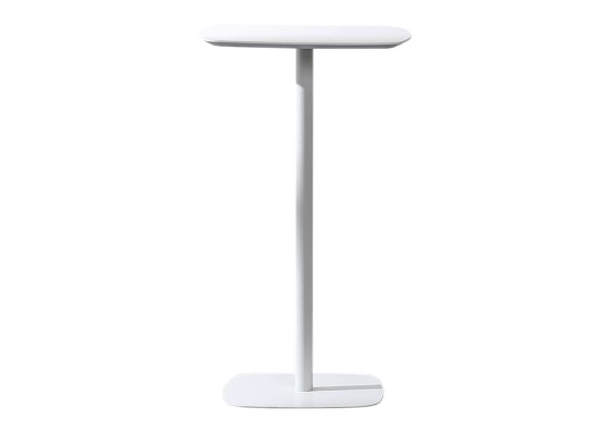 Барный стол 500