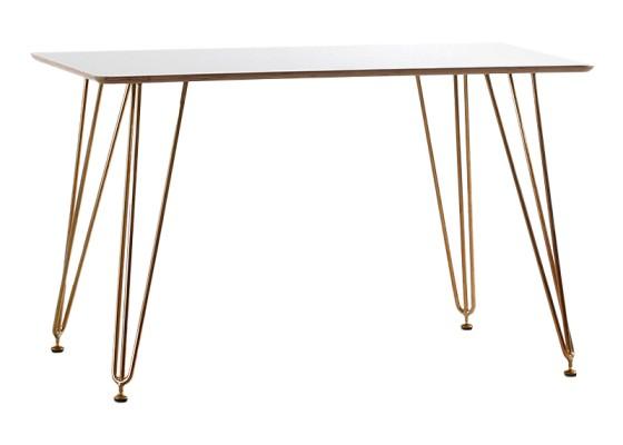 Обеденный стол S 530
