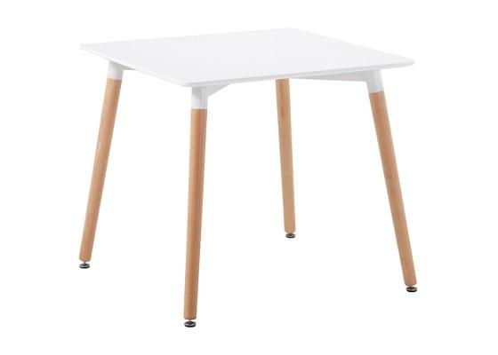 Обеденный стол S 650