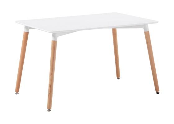 Обеденный стол L 650