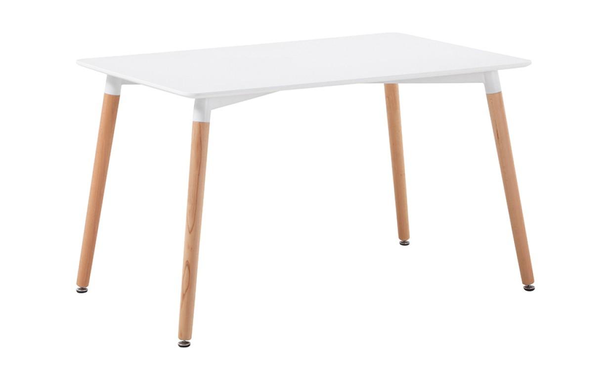 Обеденный стол XL 650