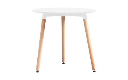 Круглый обеденный стол S 680