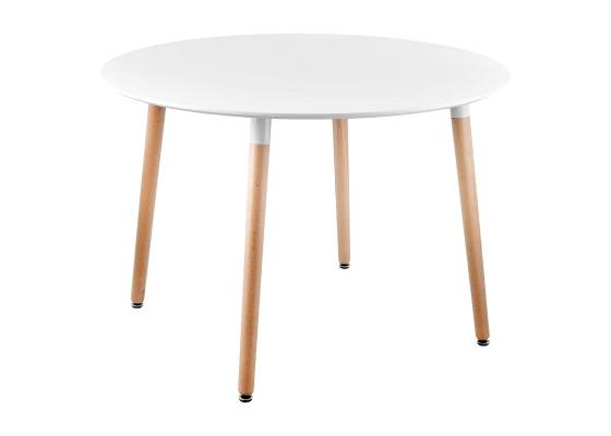 Круглый обеденный стол L 680