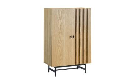 Шкаф 760