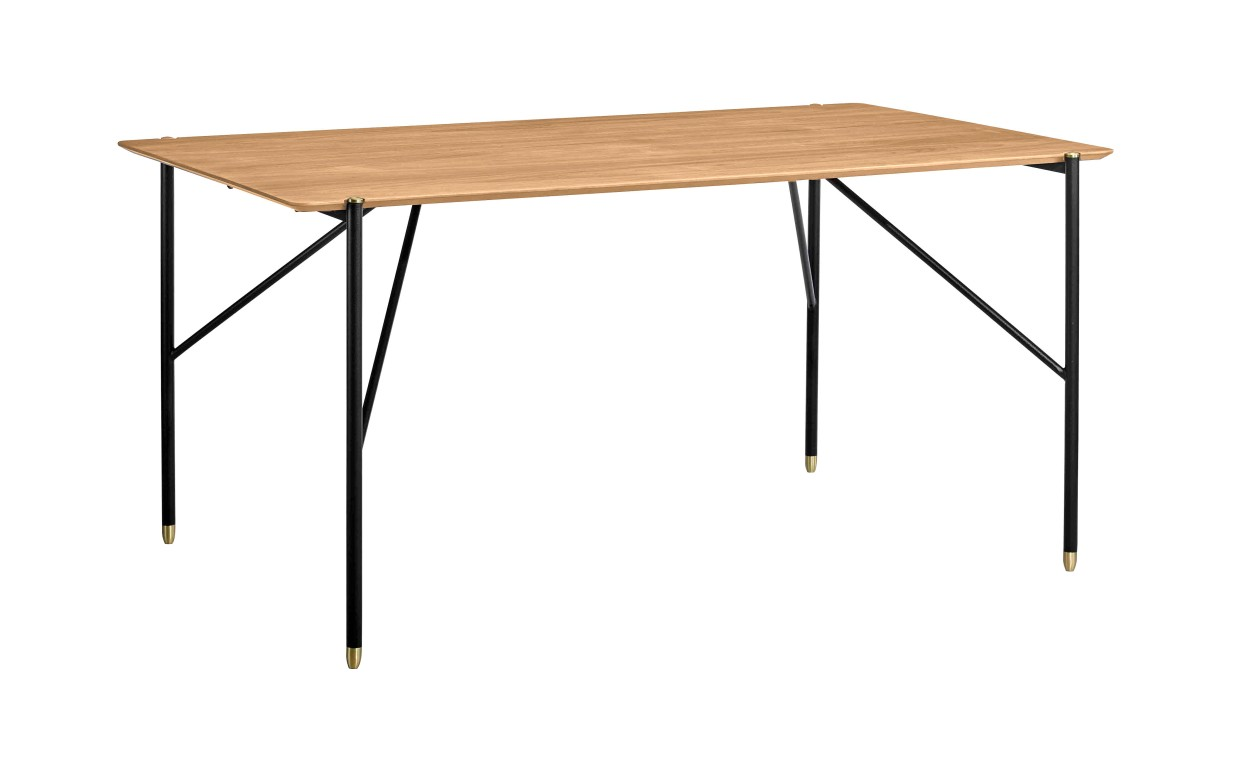 Обеденный стол S 800