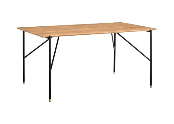 Обеденный стол L 800