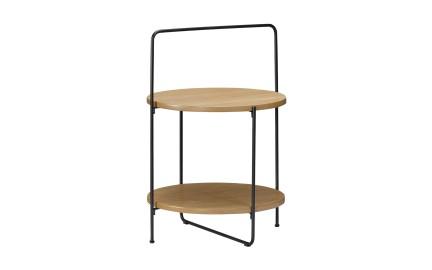 Столик подставка 920