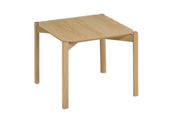 Журнальный столик S 1040