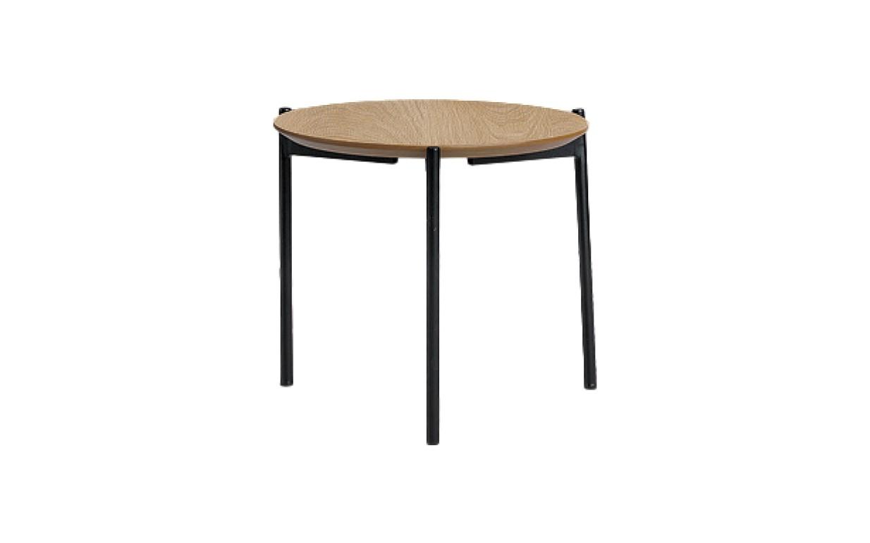 Журнальный столик S 1050