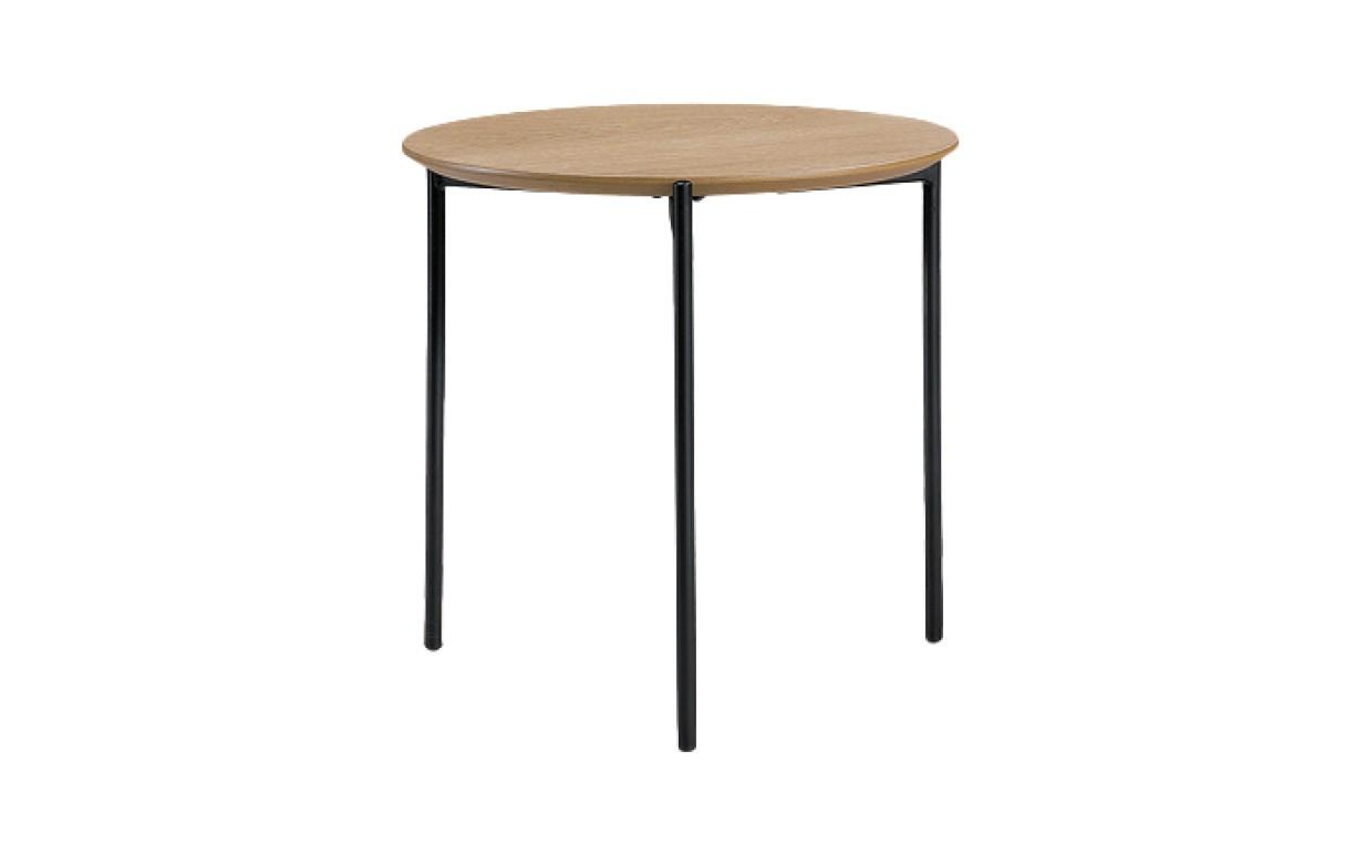 Журнальный столик L 1050