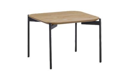 Журнальный столик S 1060