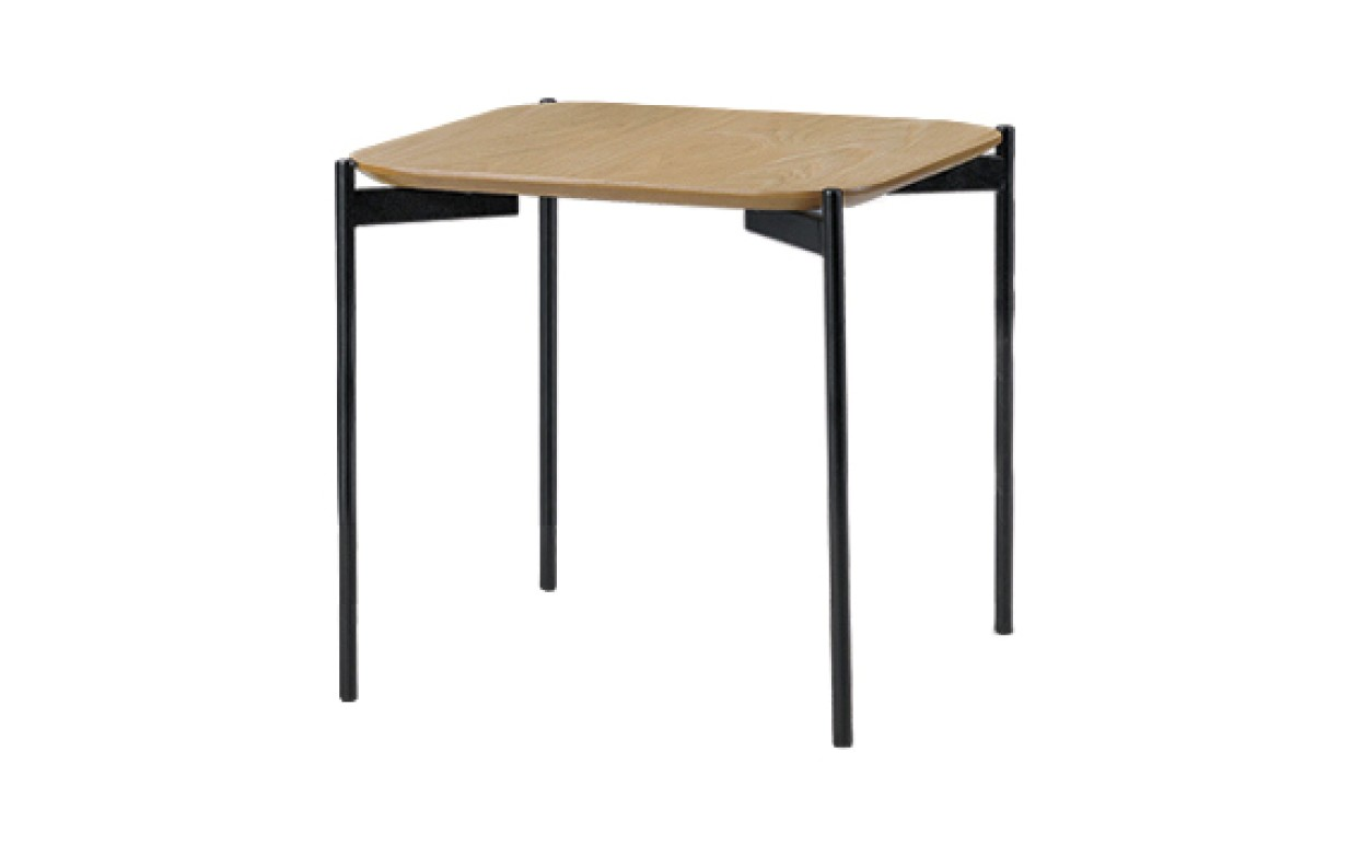 Журнальный столик M 1060