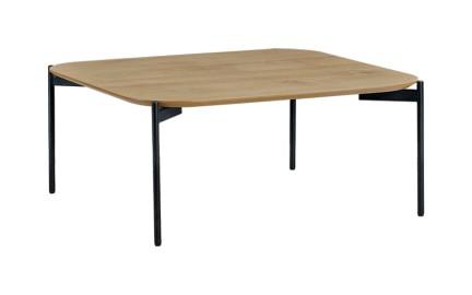 Журнальный столик L 1060