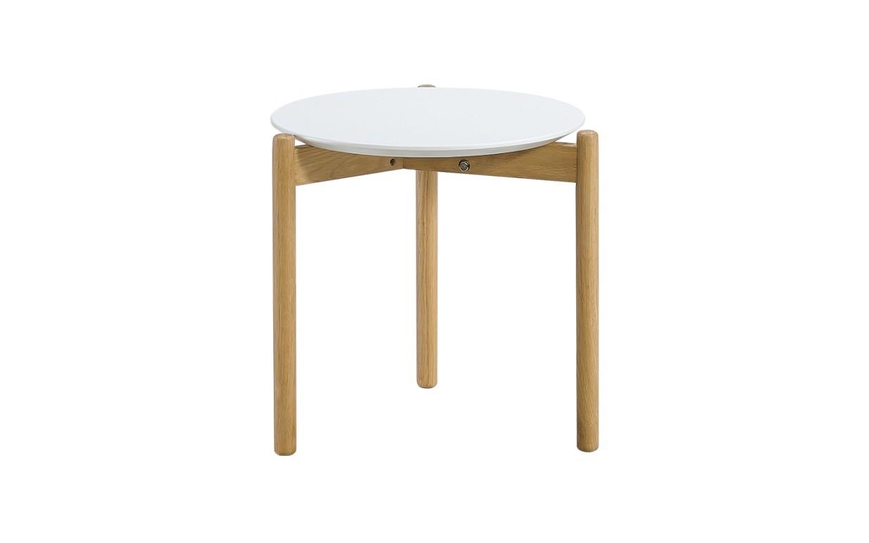 Журнальный столик S 1090