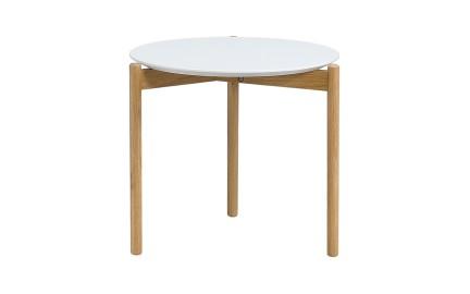 Журнальный столик L 1090