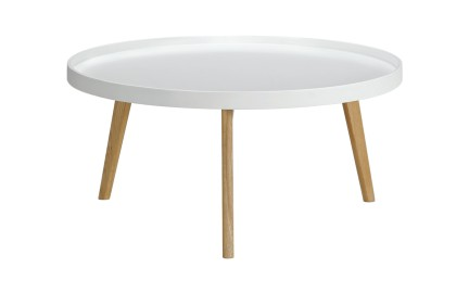 Журнальный столик S 1110