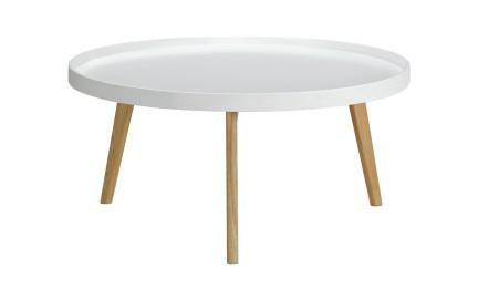 Журнальный столик L 1110