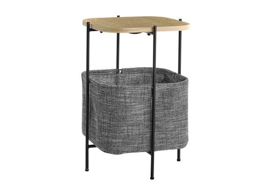 Прикроватный столик 1120