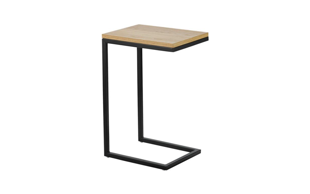 Столик подставка 1170