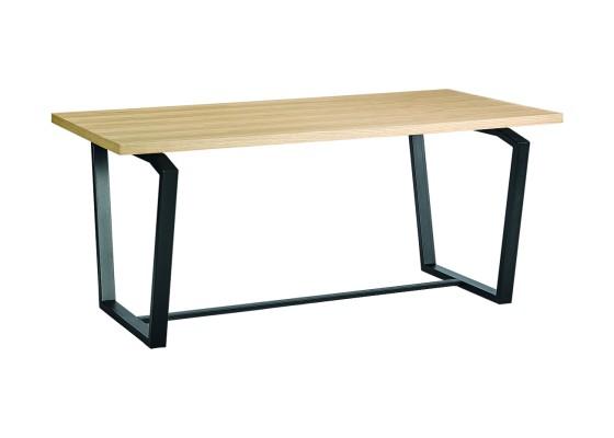 Обеденный стол 1240