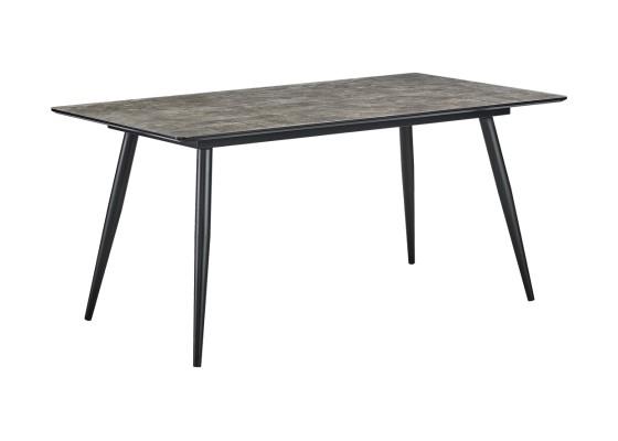 Обеденный стол S 1250