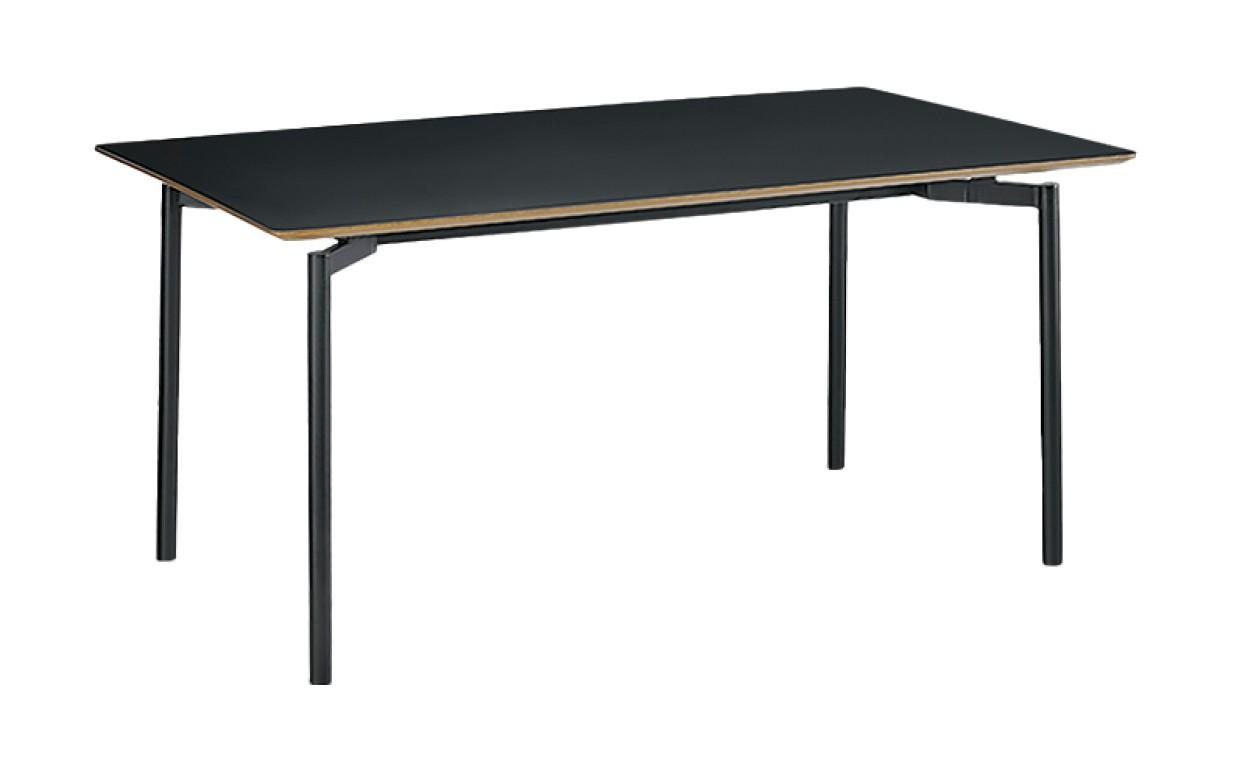 Обеденный стол 1260