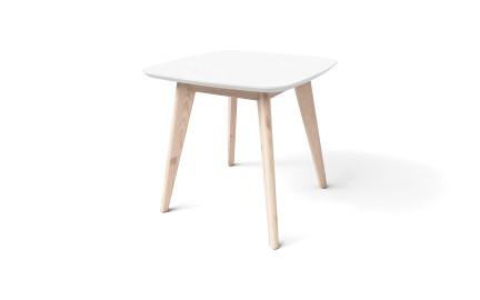 Стол маленький