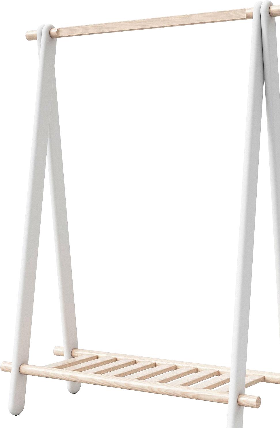 Сложные фаски и плавная геометрия форм